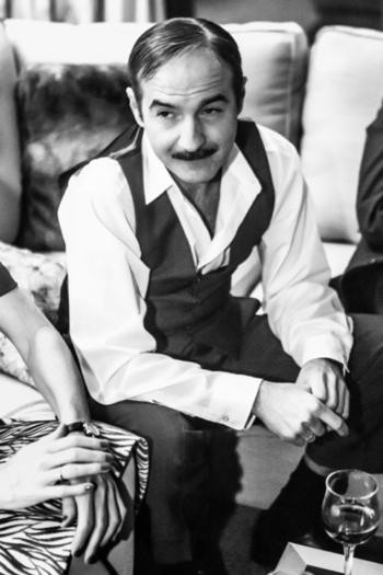 Ricardo Sicre