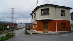 Bar San Adriano, zona intermedia