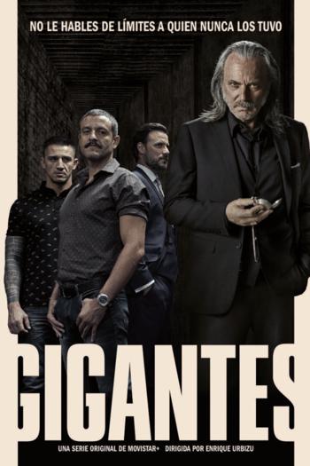Series series series - Página 15 Cara%CC%81tula